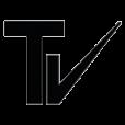 www.trinnov.com